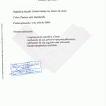 FICHA-TECNICA-CRISTAL