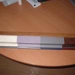 Linea-automatica-104