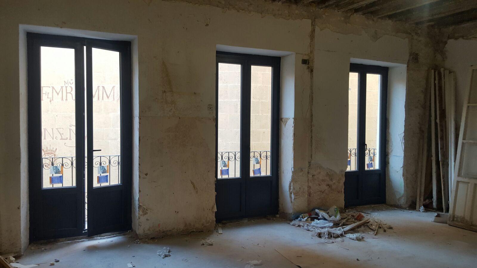 lacado-ventana-puerta-pvc