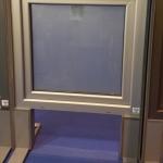 lacado-ventanas-perfiles-pvc