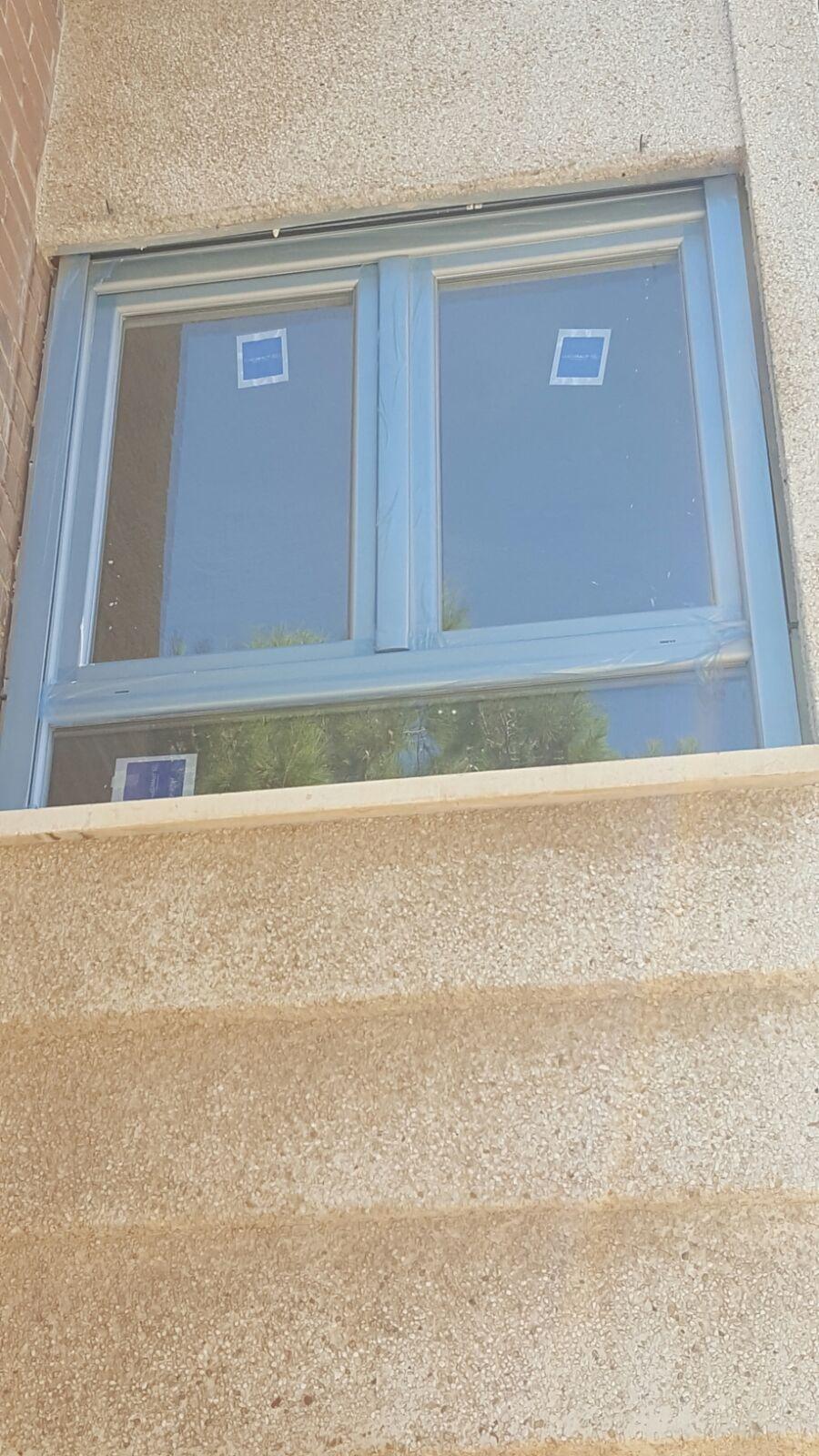 lacado-ventana-pvc